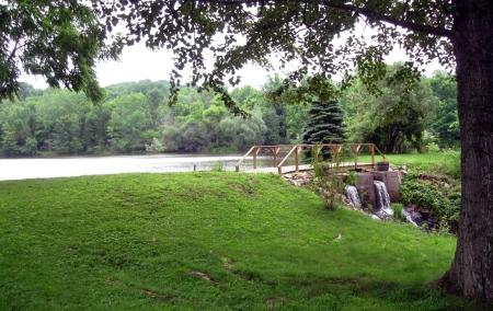 11- slifer valley rd dam 1