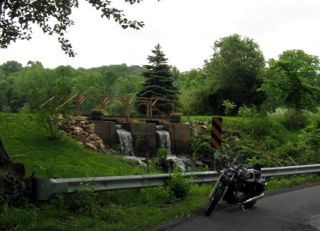12- slifer valley rd dam 2
