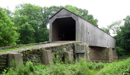 20- schofield ford bridge 2