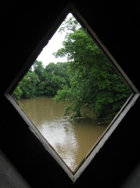 22- schofield ford window 1