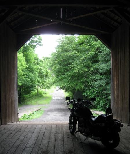 24-schofield ford bridge inside bike