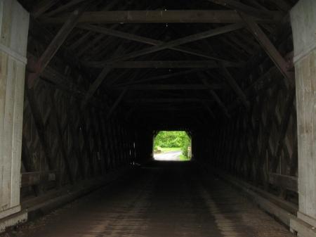 4- sheards mill inside