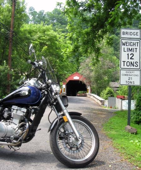 uhlerstown bike 3