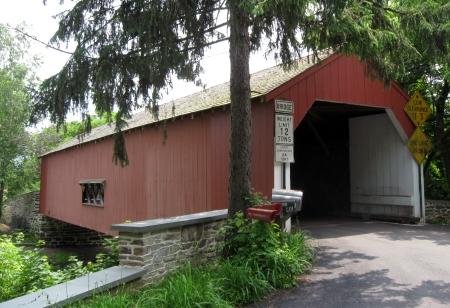 uhlerstown side 1