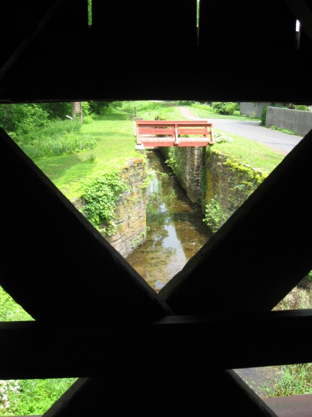 uhlerstown window 1